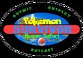 Thumbnail for version as of 03:42, May 25, 2014