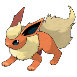File:250px-136Flareon.png