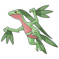 File:250px-253Grovyle.png
