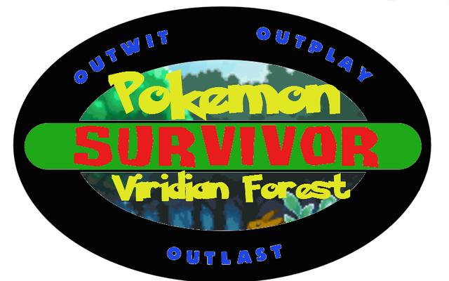 File:ViridianForest.png