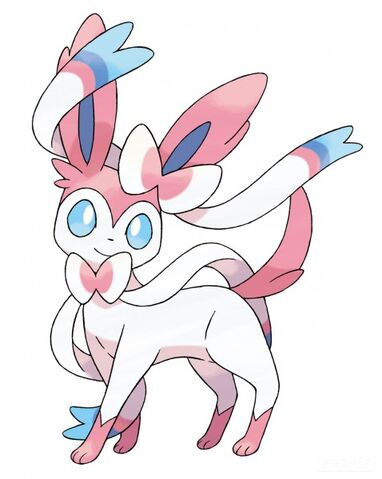 File:Sylveon Nymphali Feelinara-300dpi-478x600.jpg