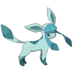 File:250px-471Glaceon.png