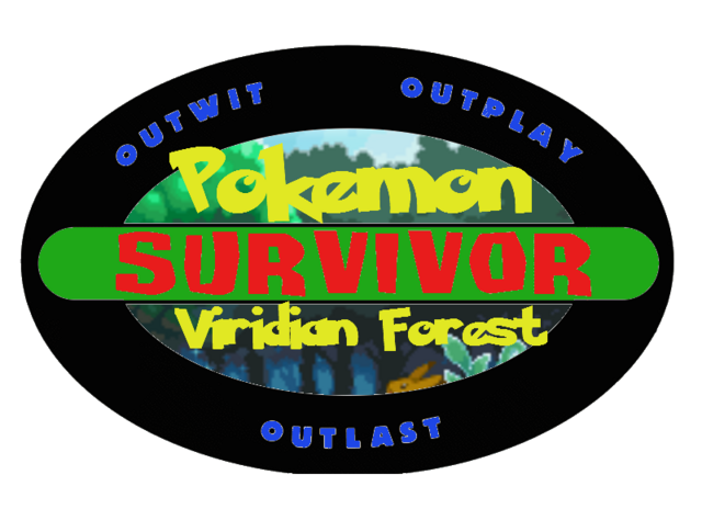 File:Viridian Forest.png