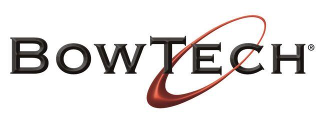 File:Bowtech logo.jpg
