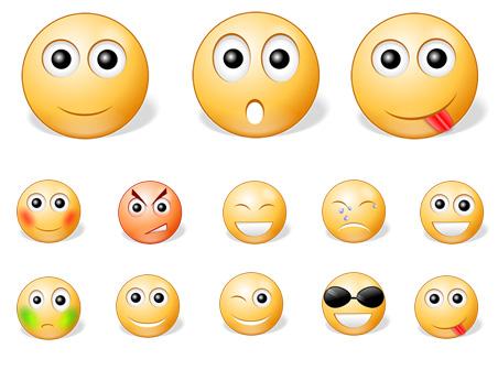 File:Emoticons.jpg
