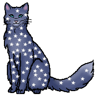 File:Starpelt as a cat.png