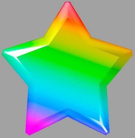 File:Featured Minion Star.jpg