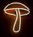 File:Neon Mushroom.png