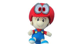 Baby-Mario-BP