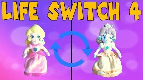 Life Switch 4-0