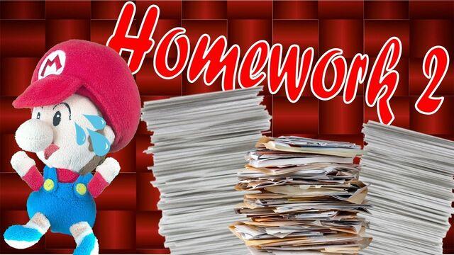 File:BabyMario'sHomework2Thumbnail.JPG