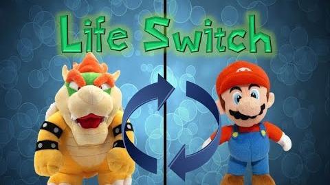 Life Switch
