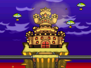 File:Bowser's Castle.png