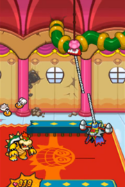 File:Bowser vs. Dark Fawful in the Conference R..png