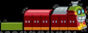 Fawful Express 2