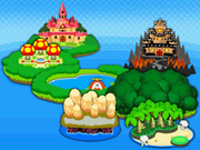 File:Mushroom Kingdom Map.png