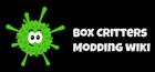 Box Critters Modding Wiki