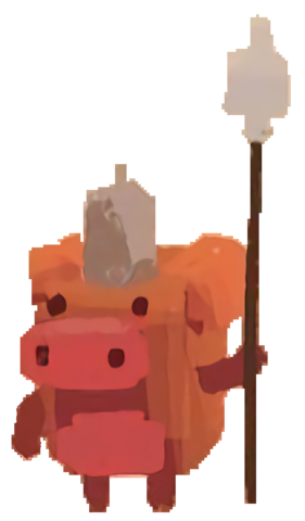 File:Pig with spear (x16).png