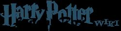 Wiki Box Harry Potter Fanon