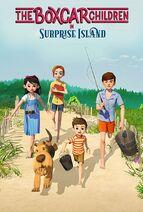 SurpriseIslandFilm