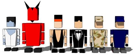 File:Boxhead Characters.jpg