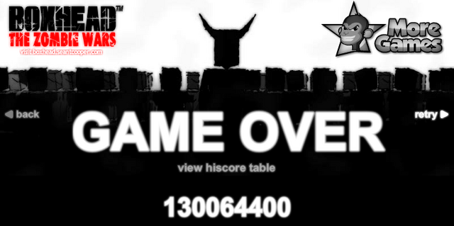 File:Good highscore 4.png