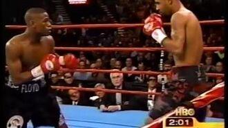 Floyd Mayweather Jr vs Diego Corrales FULL FIGHT