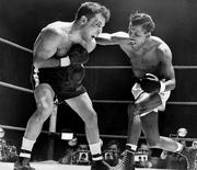 Boxing700