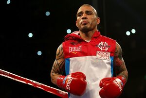 Miguel-cotto-wallpapers