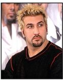 N-sync-member-joey-fatone-at-the-n-sync-msn-press-conference