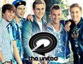 The-United-facebook-11.jpg