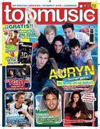 Auryn-facebook-20