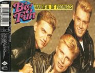 Big-Fun-single-handful-of-promises