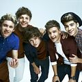 One-direction-1024x1024-top-music-artist-and-bands-liam-payne-niall-4641.jpg