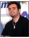 N-sync-member-chris-kirkpatrick-at-the-n-sync-msn-press-conference