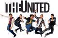 The-United-facebook-15.jpg