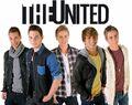 The-United-facebook-13.jpg
