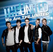 The-United-facebook-12
