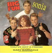 Big-Fun-single-youve-got-a-friend
