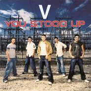 V-album-you-stood-up