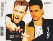 Big-Fun-single-stomp
