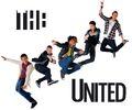The-United-facebook-14.jpg