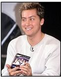 N-sync-member-lance-bass-at-the-n-sync-msn-press-conference