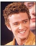 N-sync-member-justin-timberlake-at-the-n-sync-msn-press-conference