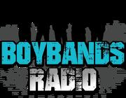 Boybandsradio com 700px