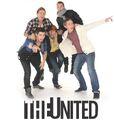 The-United-facebook-10.jpg
