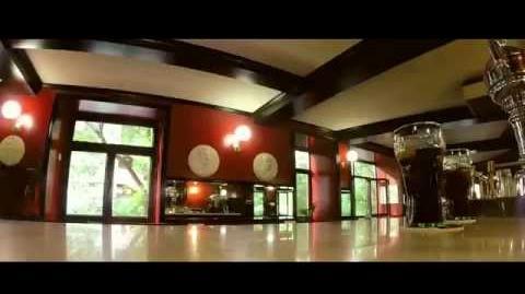 Auryn - Video diario Blas