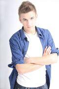 Auryn-facebook-09