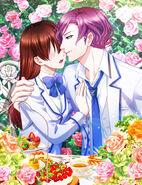 Chisato SR10 Still