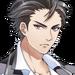 Tatsumi(icon)